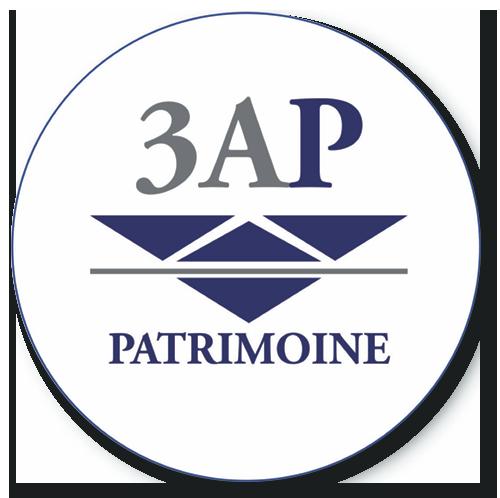 3A Patrimoine - Gestion locative